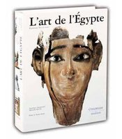 L'art de l'Egypte