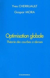 Optimisation globale