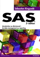 SAS - Introduction pratique