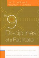 The 9 Disciplines of a Facilitator