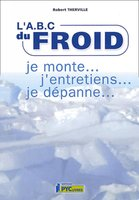 L'Abc du froid