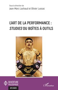 L'art de la performance
