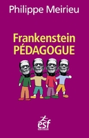 Frankenstein pedagogue