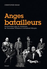 Anges batailleurs