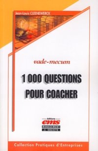 1000 questions pour coacher