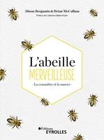 A.Benjamin, B.McCallum - L'abeille merveilleuse
