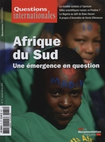 Revue Questions Internationales N.71