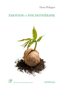 Emotion et psychotherapie ned