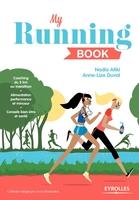 N.Atiki, A.-L.Duval - My running book