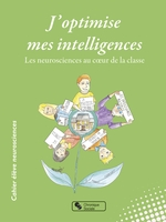 J'optimise mes intelligences