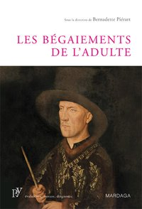 Begaiements de l'adulte