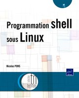 Programmation Shell sous Linux