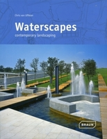 Waterscapes