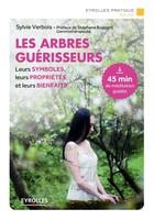 S.Verbois - Les arbres guérisseurs