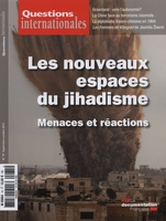 Revue Questions Internationales N.75