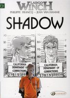 Largo Winch - Tome 8