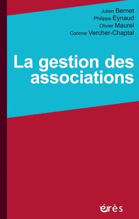 La gestion des associations