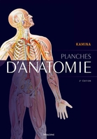 Planches d'anatomie