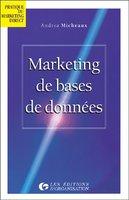 A. Micheaux - Marketing de bases de données