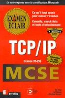 E.Tittel, K.Hudson - TCP/IP - MCSE Examen 70-059