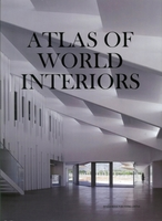 Atlas of World Interiors