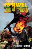 Marvel zombies - Tome 2