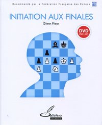 Initiation aux finales