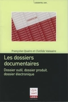 Les dossiers documentaires
