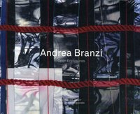 Andrea Branzi - Open Enclosures