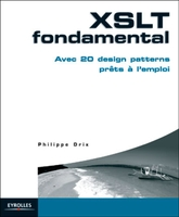 Philippe Drix - Xslt fondamental