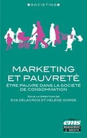 Marketing et pauvreté
