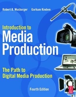INTRODUCTION TO MEDIA PRODUCTI
