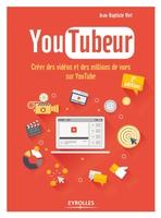 J.-B.Viet - Youtubeur