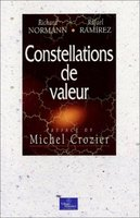 Constellations de valeur