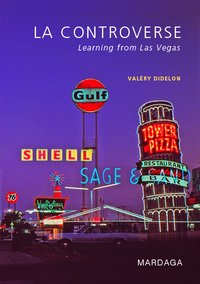 La controverse Learning from Las Vegas