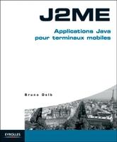Bruno Delb - J2ME