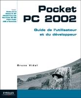 Bruno Vidal - Pocket PC  2002
