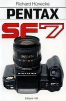 R. Hünecke - Pentax SF7