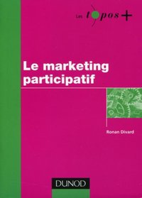 Le marketing participatif