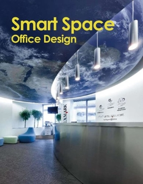 Smart Space - Office Design