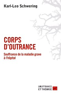 Corps d'outrance