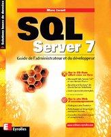 M.Israel - SQL Server 7