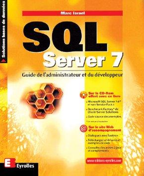 M.Israel- SQL Server 7