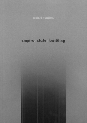 Empire, state, building