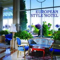 European Style Hotels