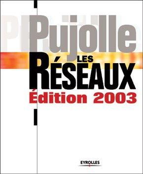 G.Pujolle- Les Réseaux