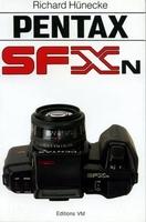 R. Hünecke - Pentax SFXN