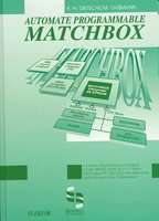Automate programmable MATCHBOX