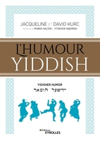 L'humour yiddish