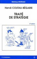 TRAITE DE STRATEGIE